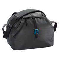 Torba GYM 35 GEAR BAG