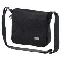 Torba WOOL TECH SLING BAG