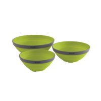 Zestaw misek COLLAPS BOWL SET