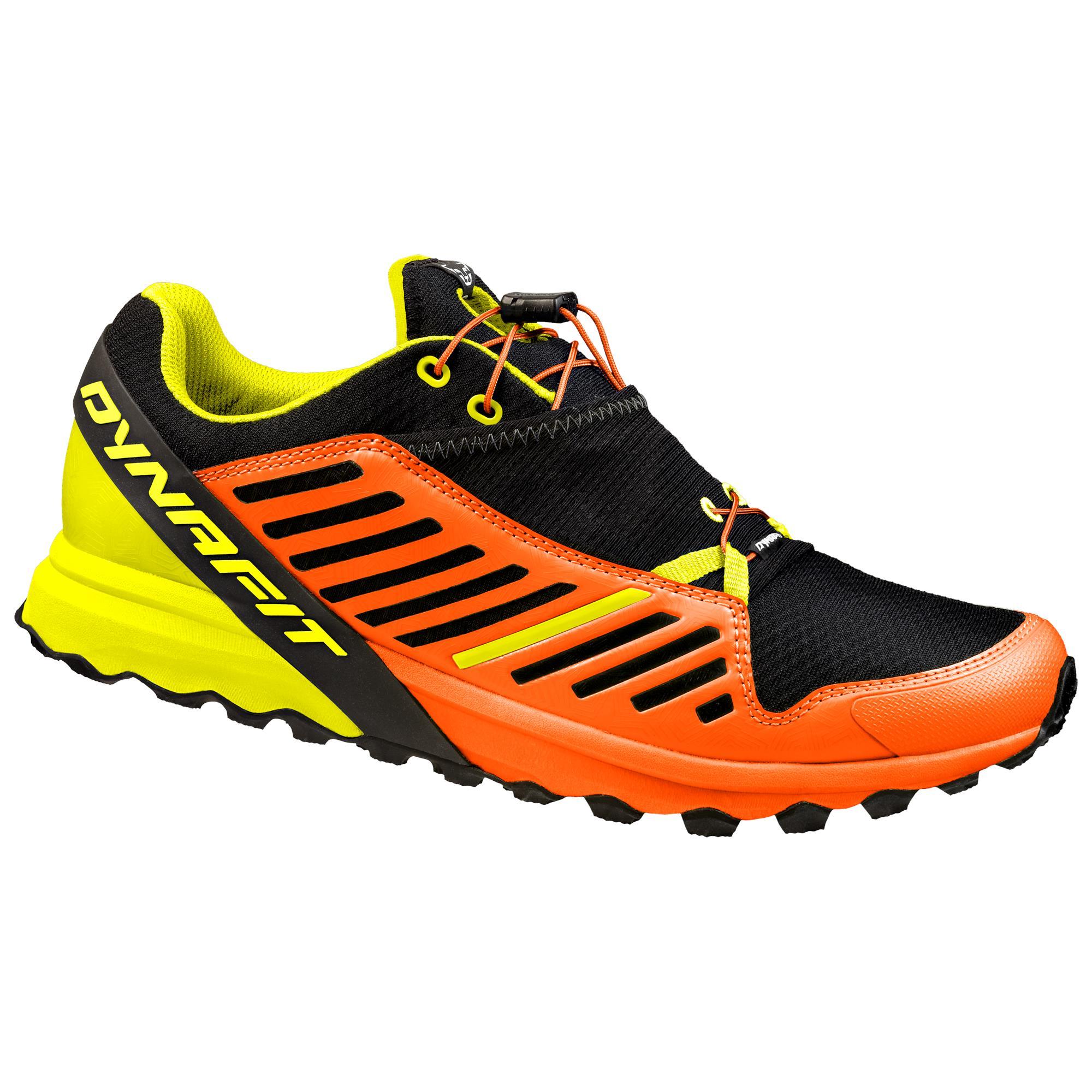 e6a5286b505fa Buty ALPINE PRO MEN | Letnie wyprzedaże buty \ męskie \ biegowe ...