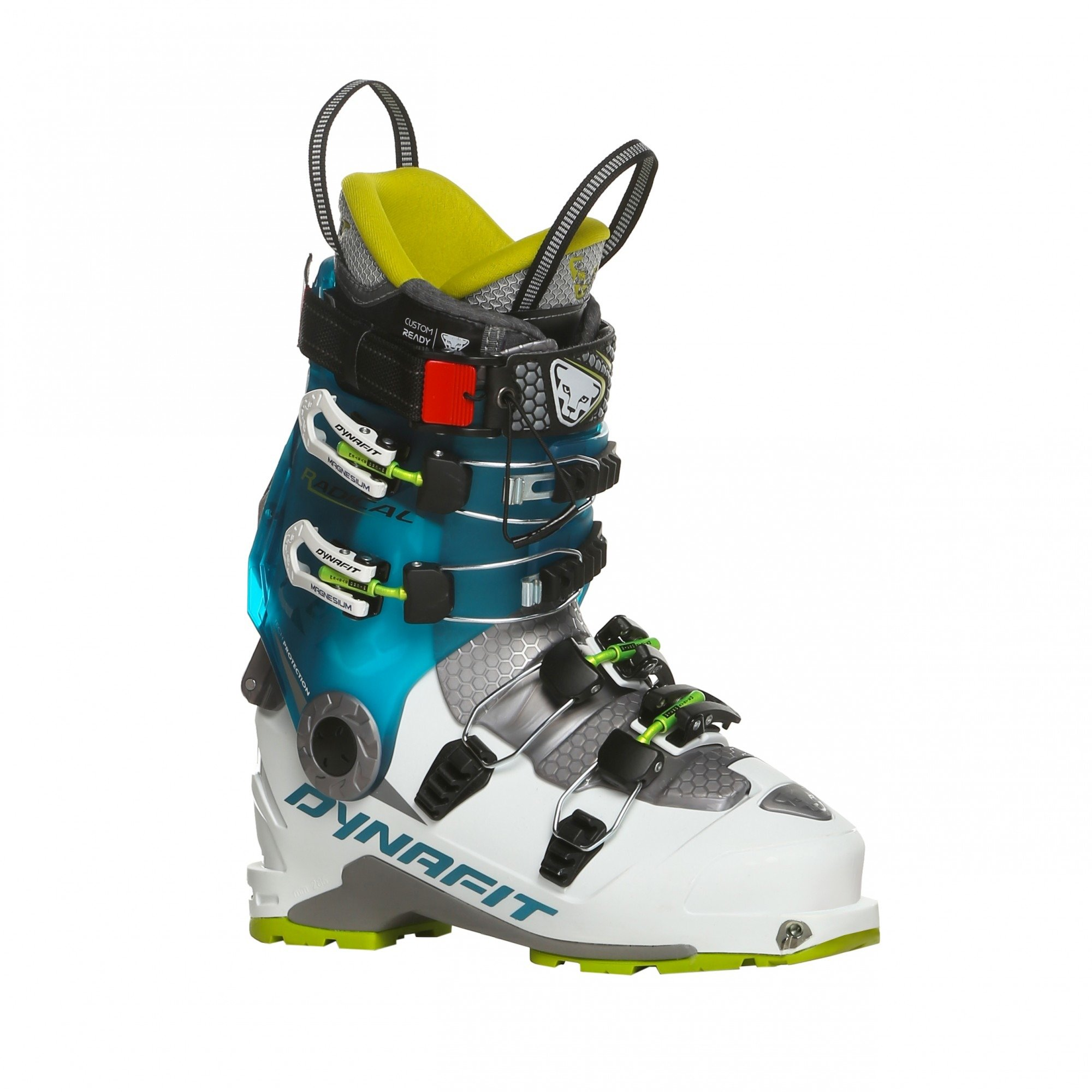 Dynafit Buty skitourowe RADICAL MAN CR ceny + opinie