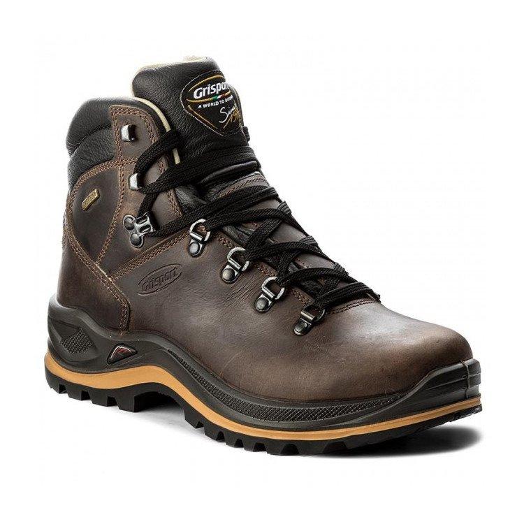 d8b5ca7d Buty TREKKING I 13701D28t   buty \ męskie \ trekkingowe wysokie buty ...