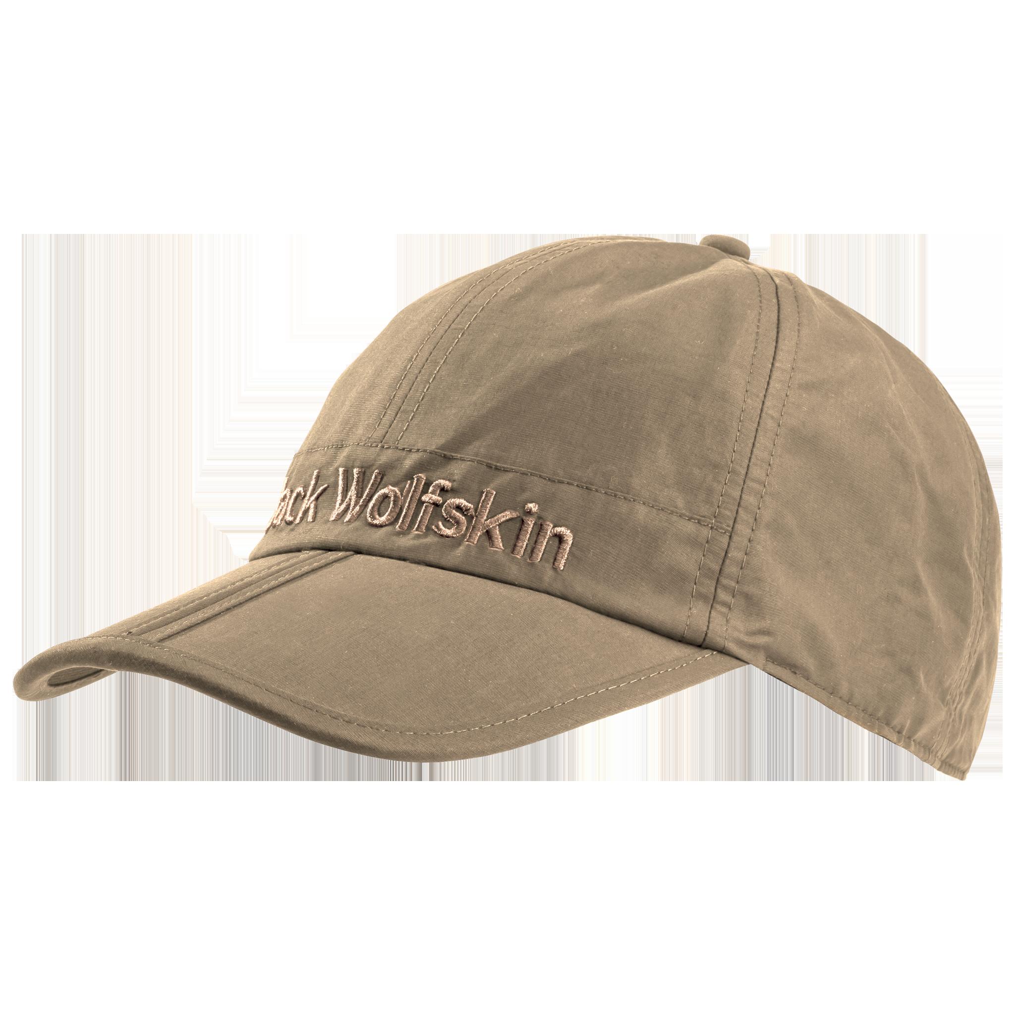 c29748970fe6f0 Czapka HUNTINGTON CAP sand dune | odzież \ męska \ czapki \ letnie ...