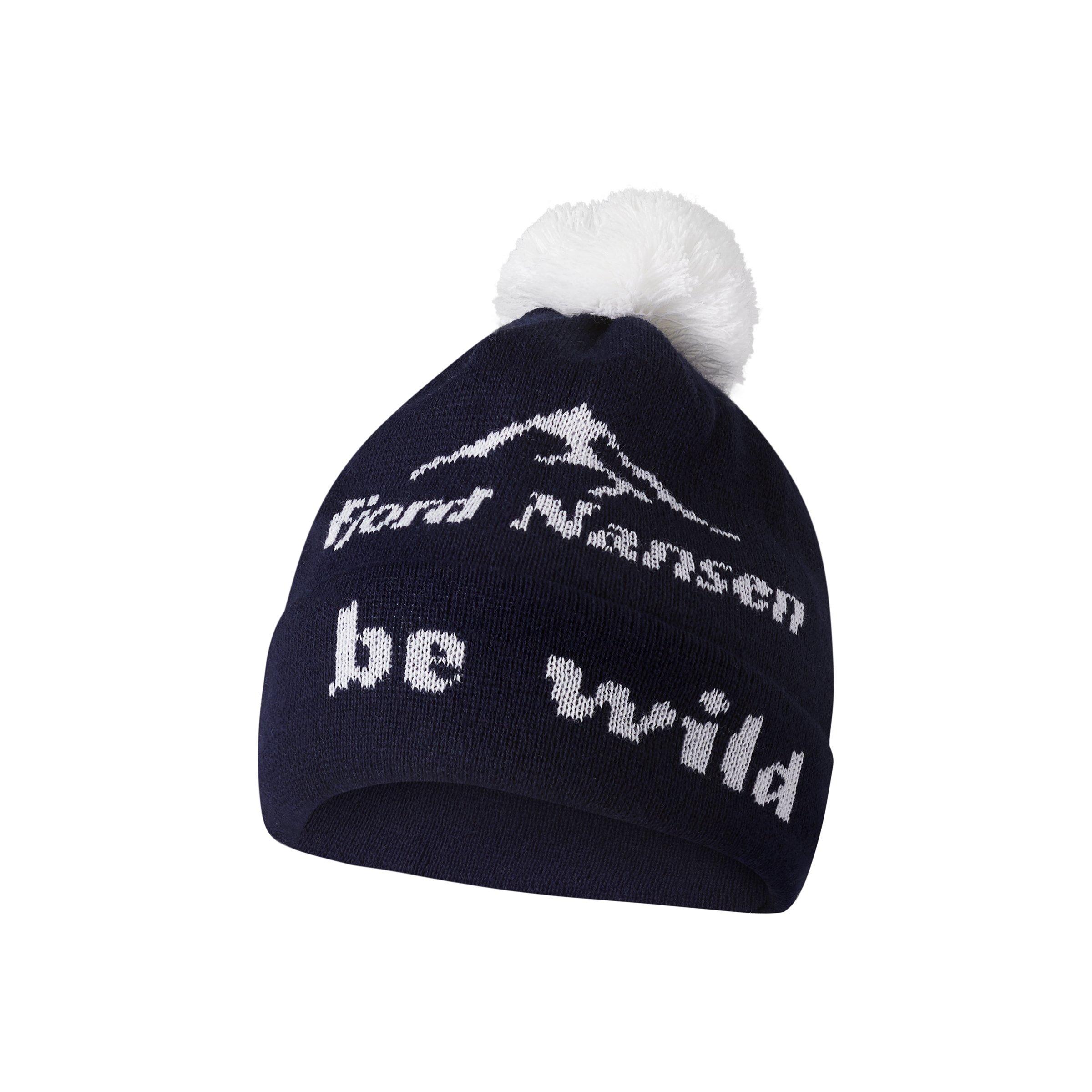 1082b4737c2919 Czapka OLD SCHOOL   odzież \ męska \ czapki \ zimowe odzież \ damska ...