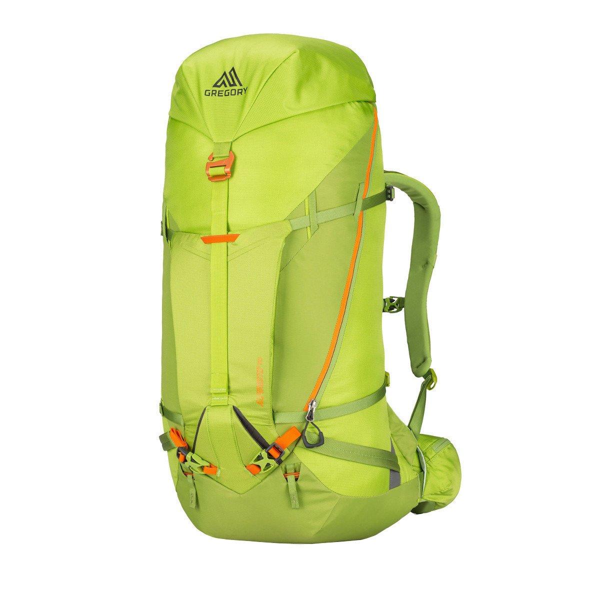 c2893d205be5e Plecak ALPINISTO 50 | podróże i trekking \ plecaki \ duże > 50 litrów  podróże i trekking \ plecaki \ wspinaczkowe | TUTTU.pl