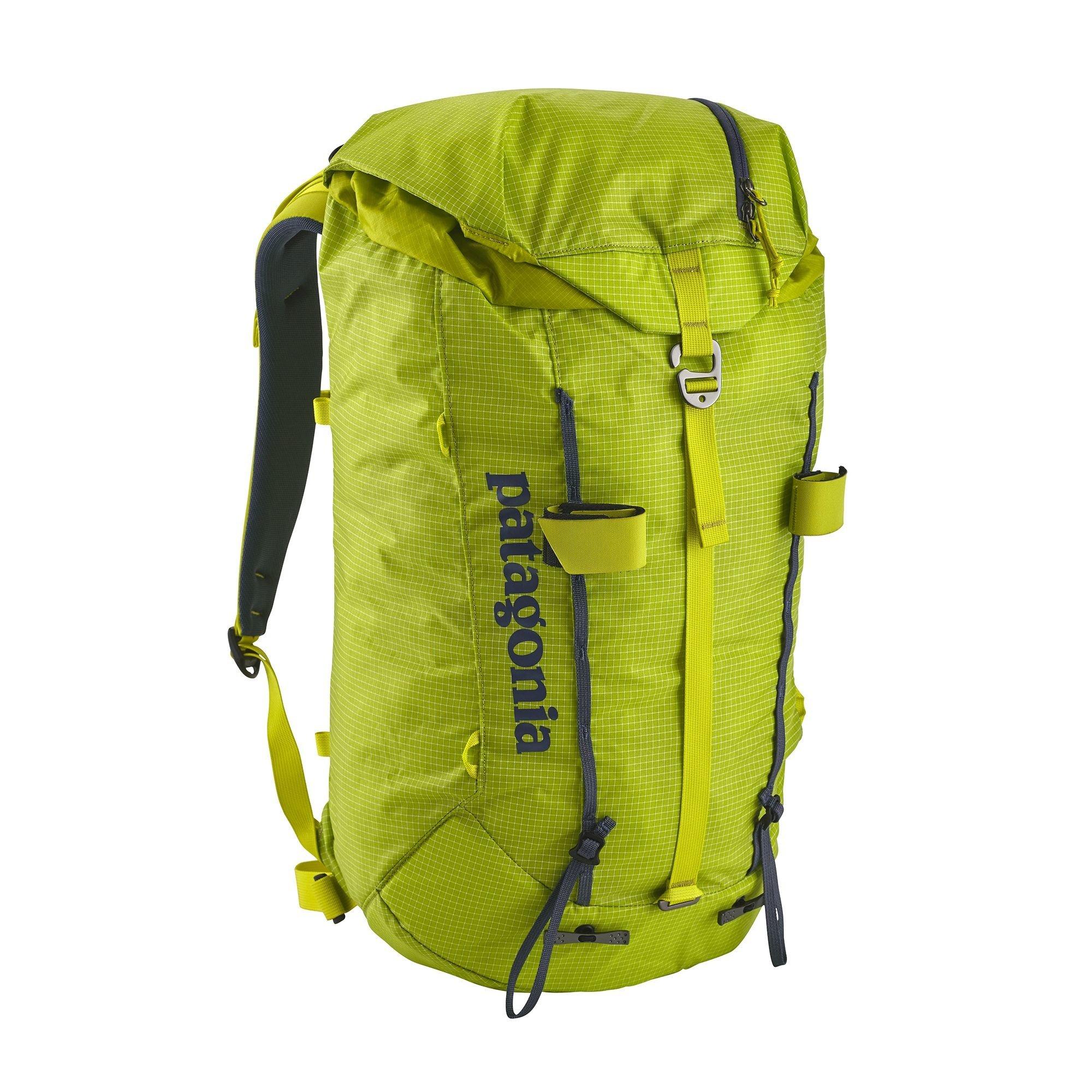 a6b569a33b26a Plecak ASCENSIONIST 30 S - M | podróże i trekking \ plecaki \ małe ...