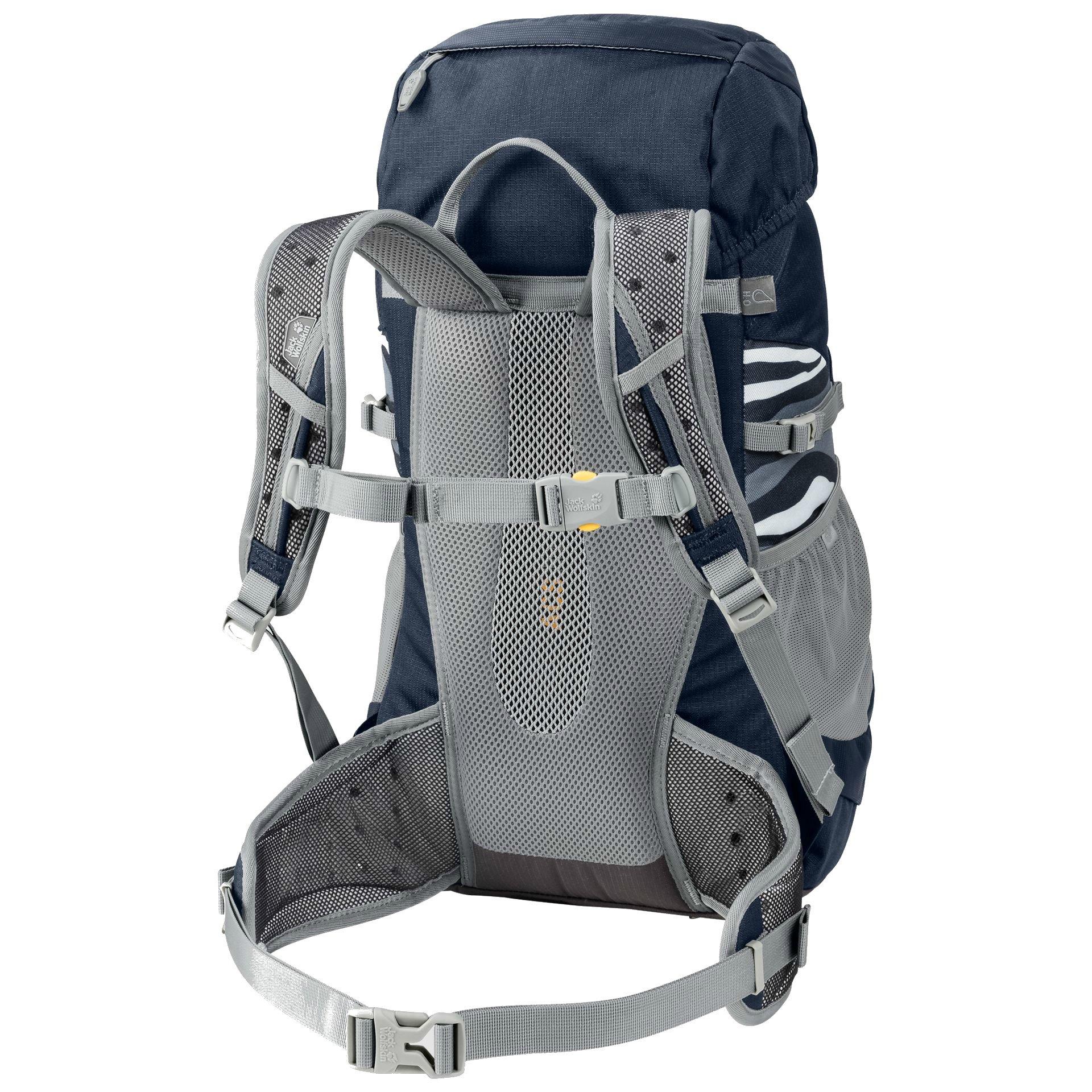 927a2b71b6322 Plecak KIDS ALPINE TRAIL · Plecak KIDS ALPINE TRAIL ...