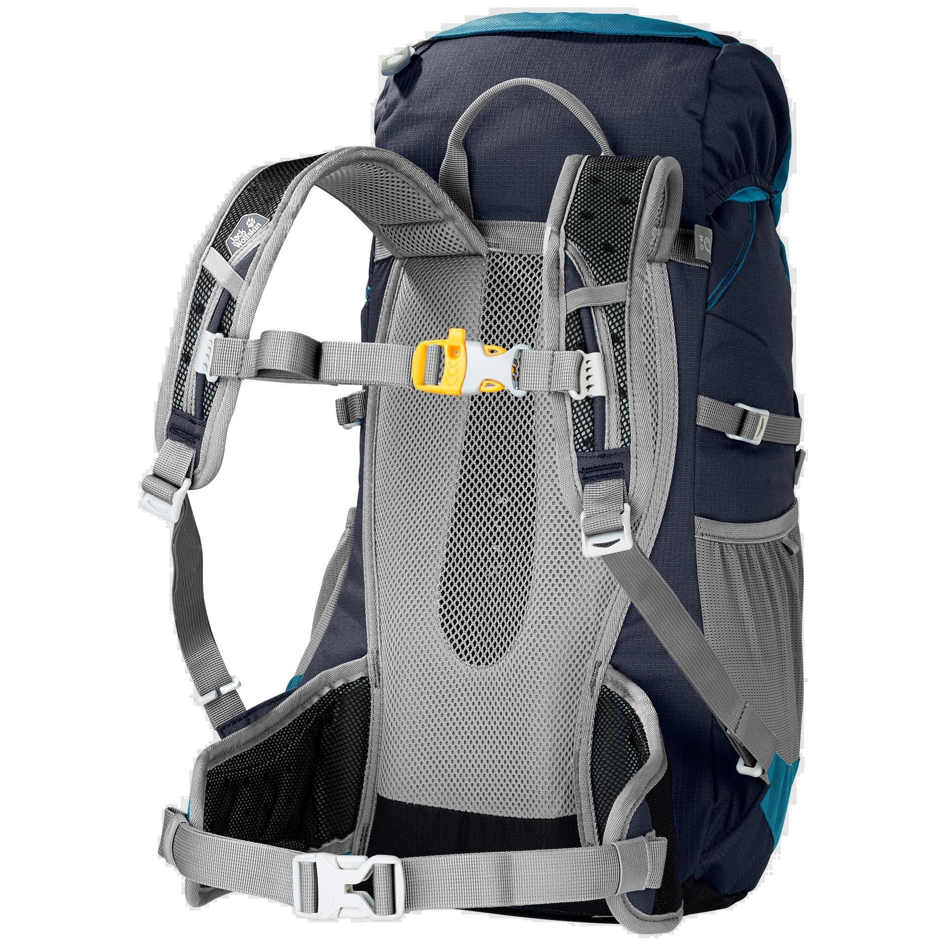 4b5174933ae1d Plecak KIDS ALPINE TRAIL  Plecak KIDS ALPINE TRAIL