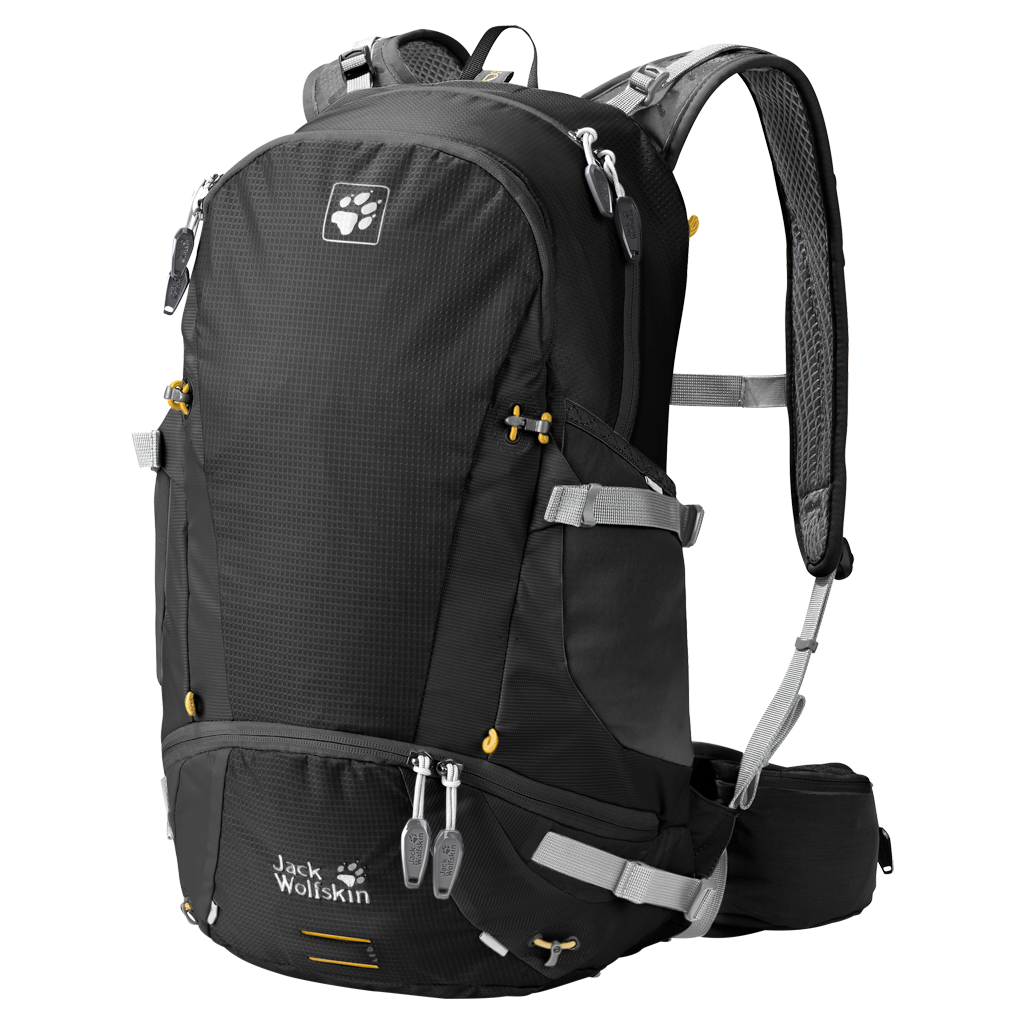 7c314428caff1 Plecak MOAB JAM 30 black | podróże i trekking \ plecaki \ małe < 35 ...