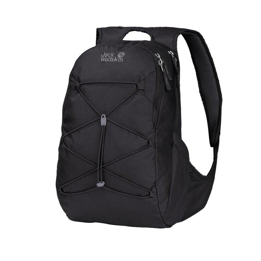 27b5cbbe3a0ed Plecak SAVONA 20 L | podróże i trekking \ plecaki \ małe < 35 litrów ...