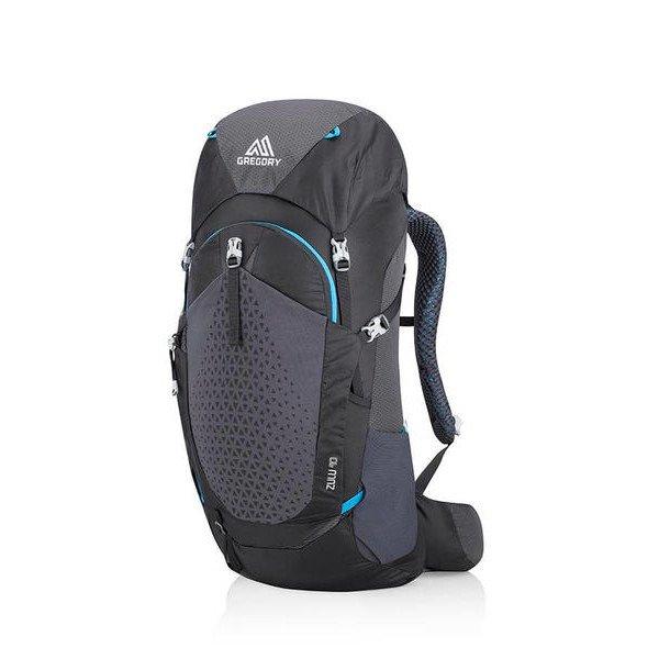 8a3c5a0b57086 Plecak ZULU 40 MD/LG | podróże i trekking \ plecaki \ średnie 35 ...