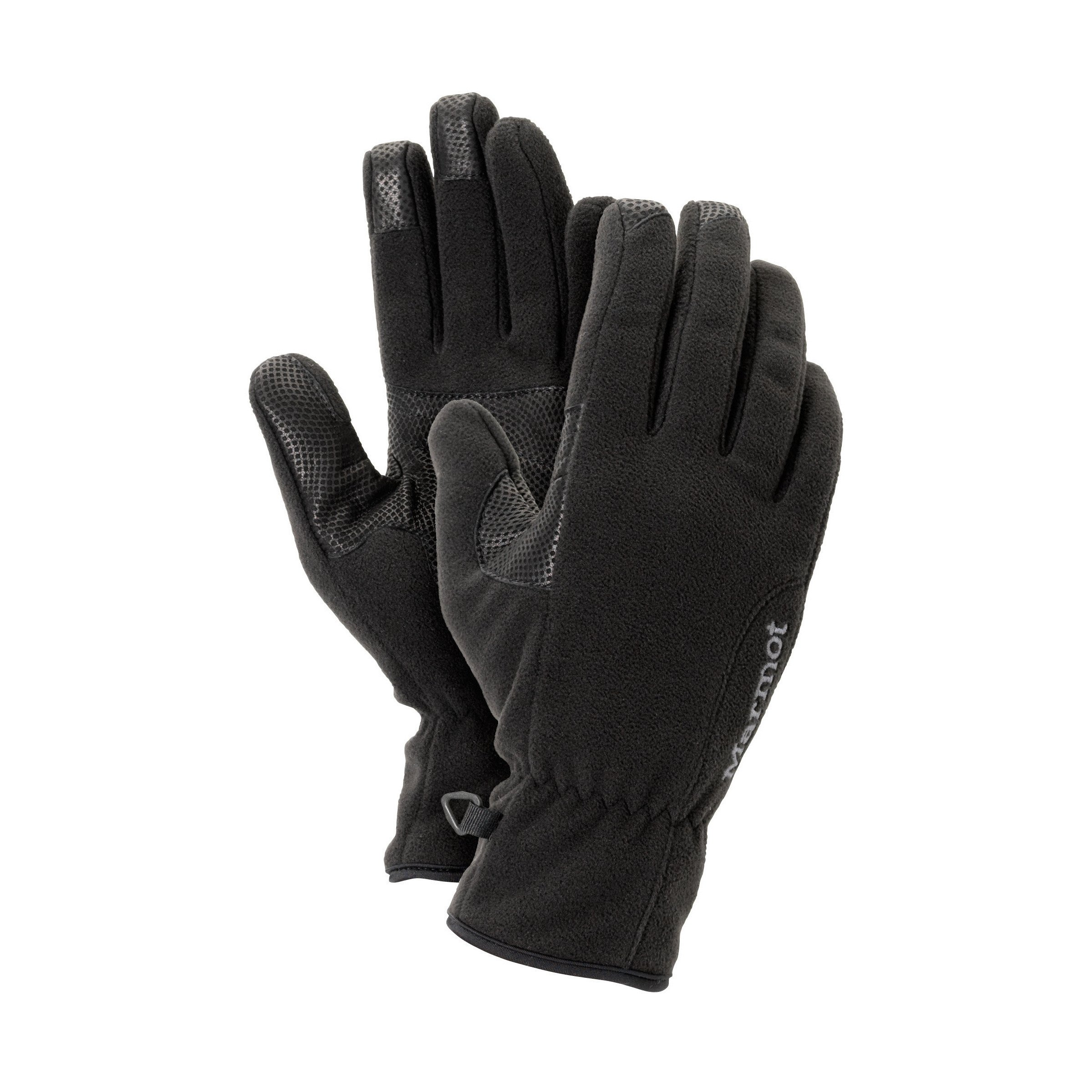 60a3786343034 Rękawice WM S WINDSTOPPER GLOVE
