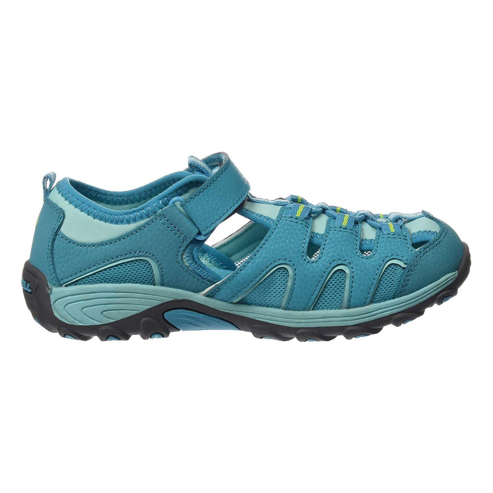 f2dcf4896cde1 Sandały dziecięce HYDRO H20 GIRLS | dla dzieci \ buty buty \ damskie ...