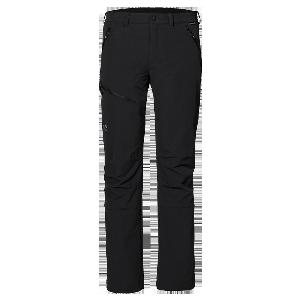 Spodnie ACTIVATE PANTS MEN