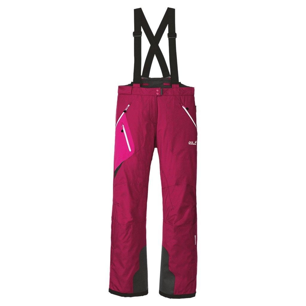 a476307bdf Spodnie HIGH VOLTAGE PANTS WOMEN
