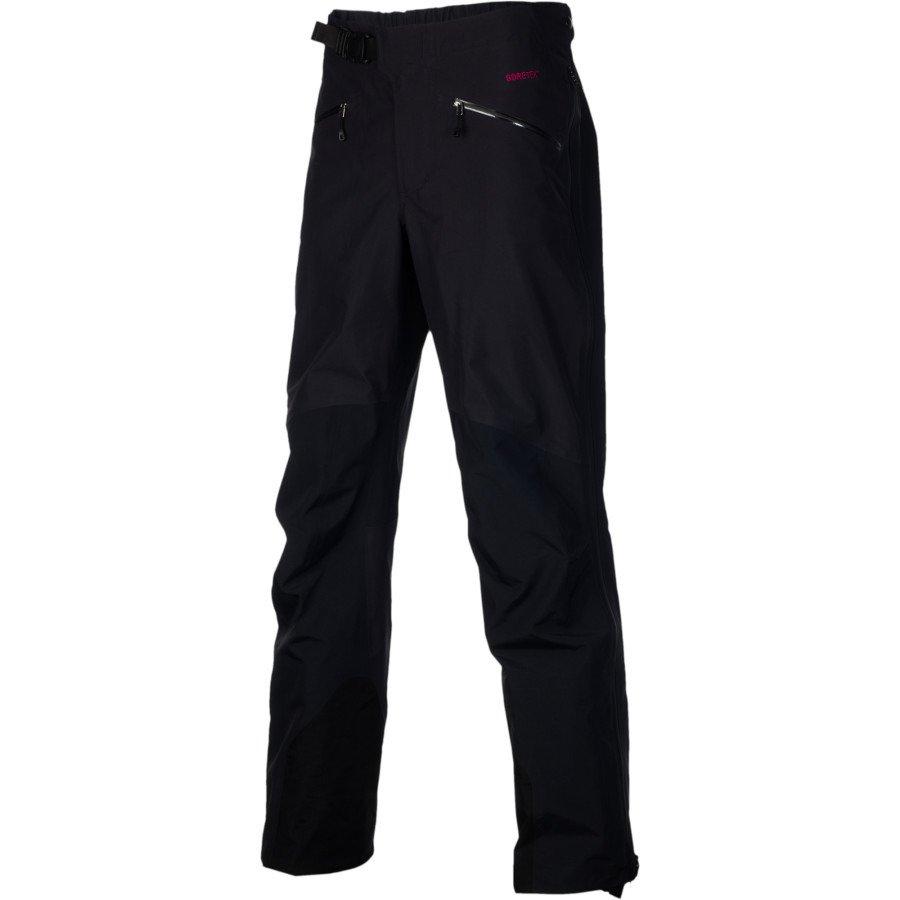 6279888eb99f78 Damska Pants Damskie Triolet Tex Spodnie Odzież Gore Women OW1UxCwnq