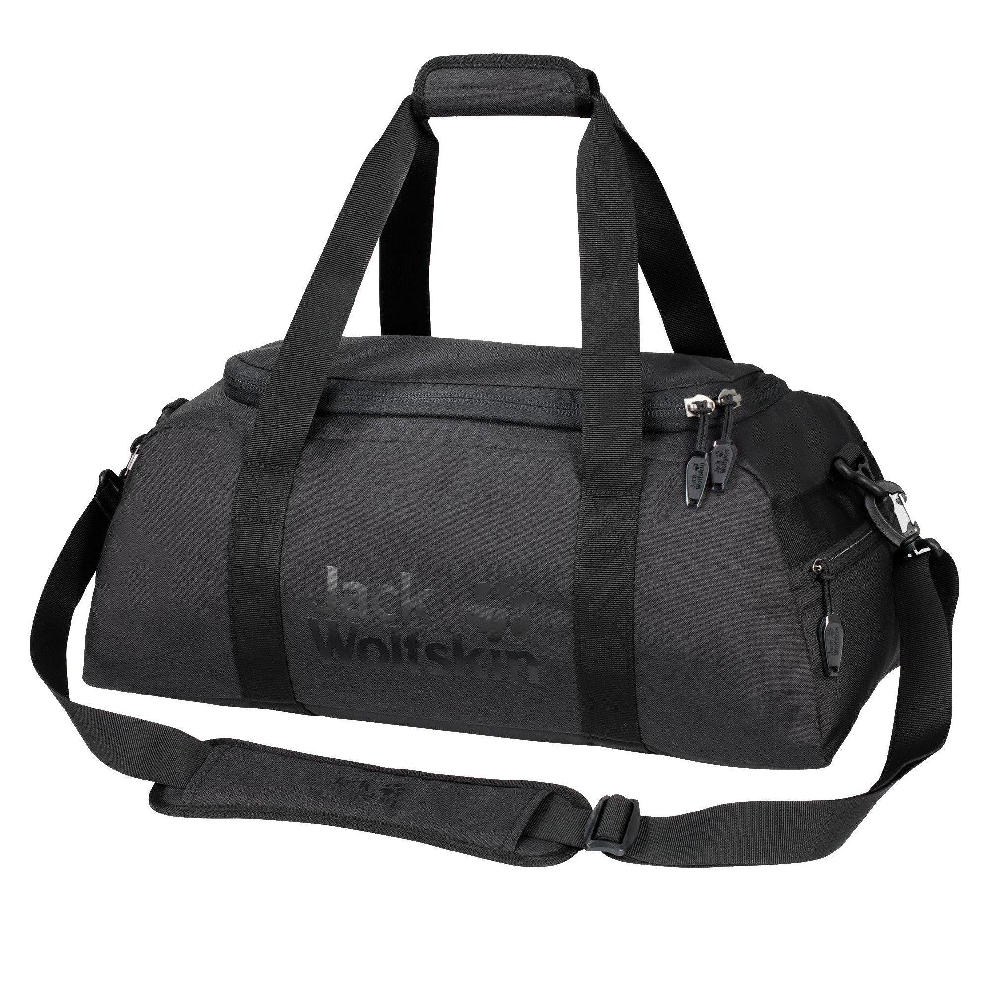 1b0f57adcf490 Torba ACTION BAG 25 | dla dzieci \ sprzęt podróże i trekking \ torby ...