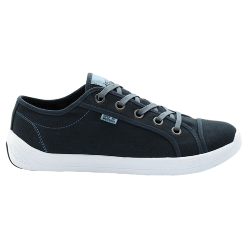 Buty FREEPORT LOW MEN
