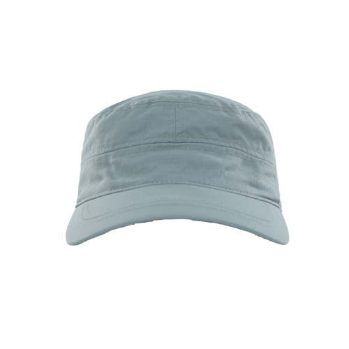 Czapka HORIZON MILITARY HAT WOMEN