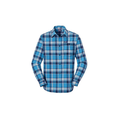 BRANDON SHIRT MEN