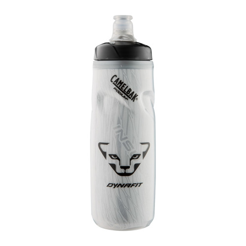 Bidon RACE THERMO BOTTLE