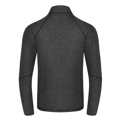 Bluza HASVIK GOLF MEN