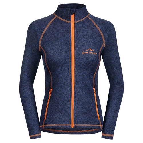 Bluza HASVIK GOLF WOMEN