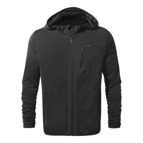 Bluza NOSILIFE ELGIN HOOD JACKET