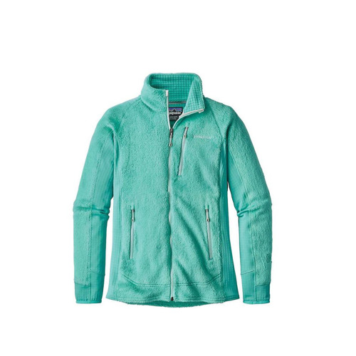 Bluza  R2 JACKET WOMEN