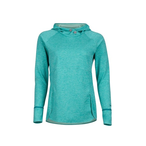 Bluza SUNRIFT HOODY WOMEN