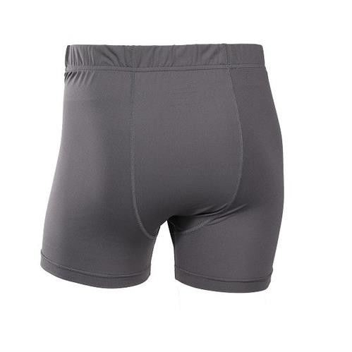 Bokserki OSEN SHORTS MEN