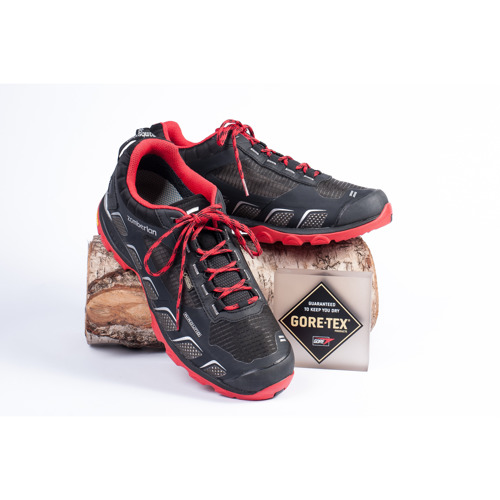 Buty AIROUND GORE-TEX RR