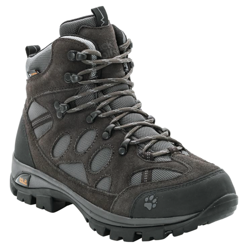 Buty ALL TERRAIN 7 TEXAPORE MID WOMEN