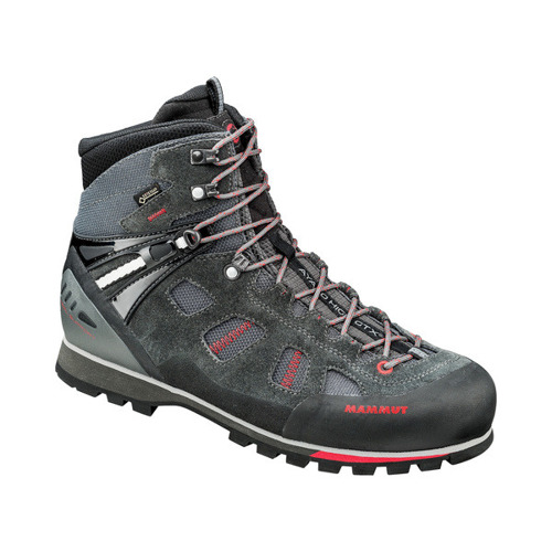 Buty AYAKO HIGH GORE-TEX MEN
