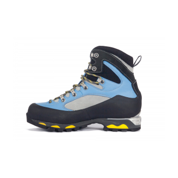 Buty CERVINO GORE-TEX RR LADY
