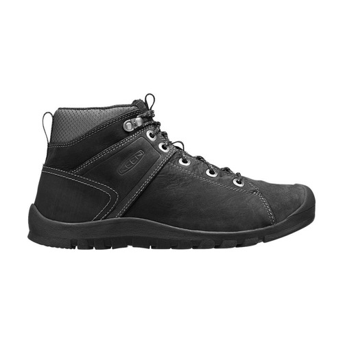 Buty CITIZEN MID WP MEN