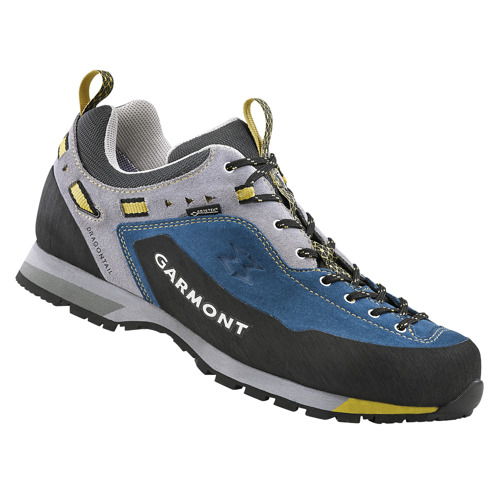 Buty DRAGONTAIL LT GORE-TEX