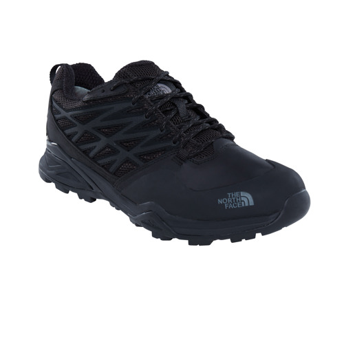 Buty HEDGEHOG HIKE GORE-TEX MEN