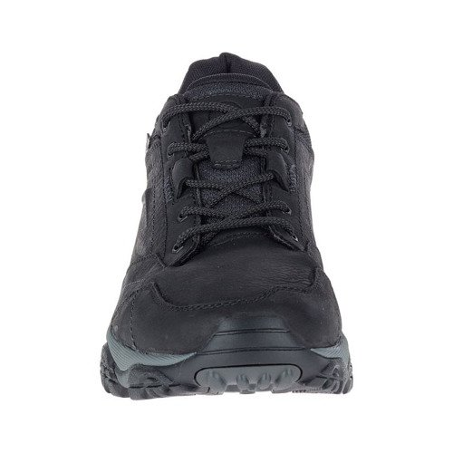 Buty MOAB ADVENTURE LACE WATERPROOF