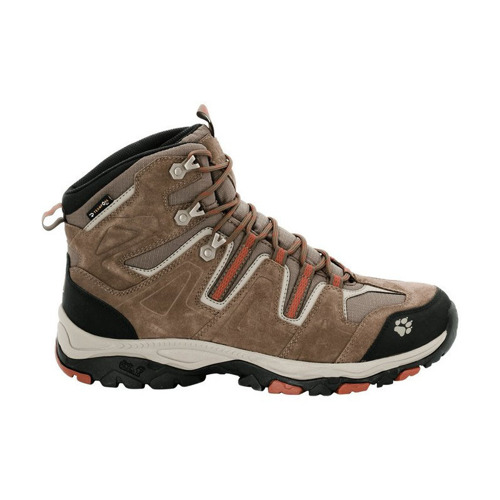 Buty MOUNTAIN ATTACK MID TEXAPORE MEN