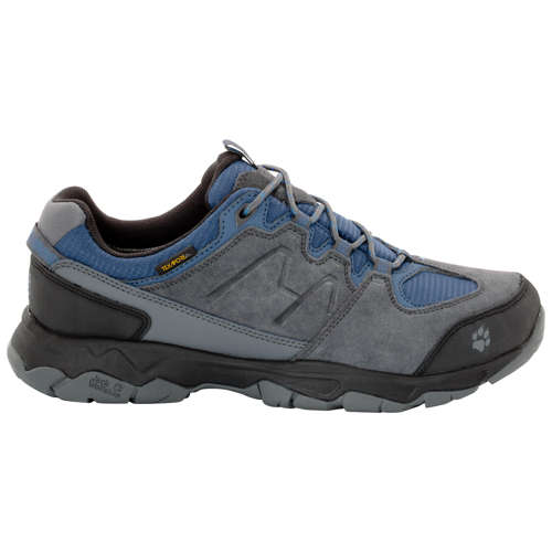 Buty MTN ATTACK 6 TEXAPORE LOW MEN