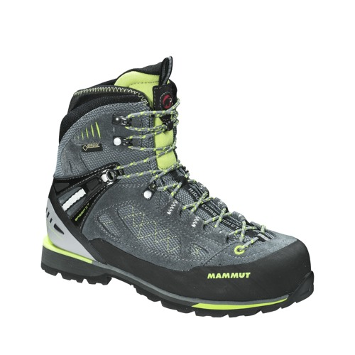 Buty RIDGE COMBI HIGH WL GORE-TEX WOMEN