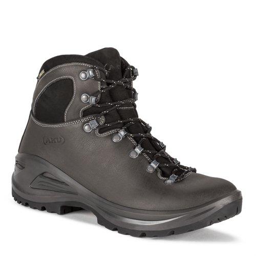 Buty TRIBUTE II GORE-TEX WOMEN