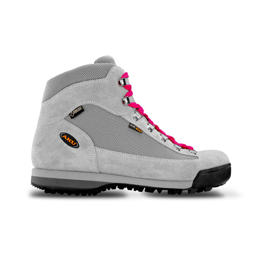 Buty ULTRA LIGHT RNB GORE-TEX W'S