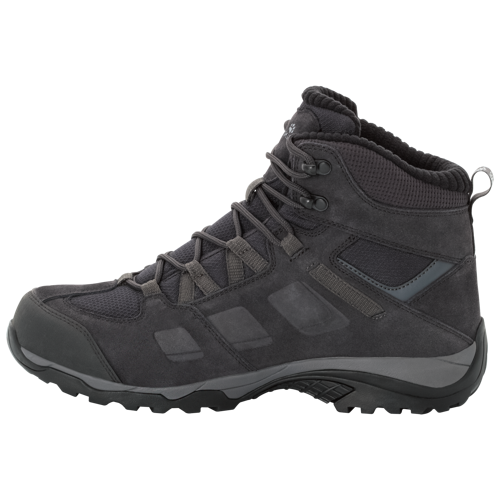 Buty VOJO HIKE 2 WINTER TEXAPORE MID MEN