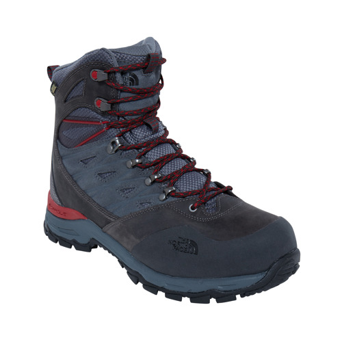 Buty trekkingowe HEDGEHOG TREK GORE-TEX MEN