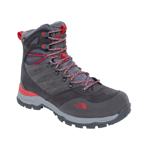 Buty trekkingowe HEDGEHOG TREK GORE-TEX WOMEN