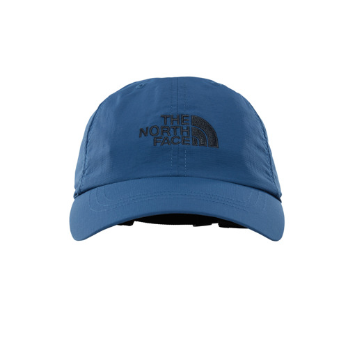 Czapka HORIZON HAT