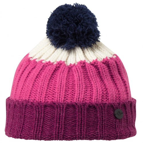 Czapka KIDS BOBBLE HAT
