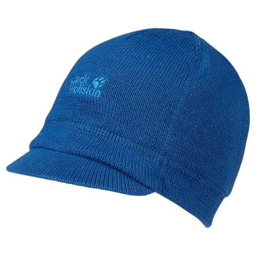 Czapka KIDS SHIELD CAP